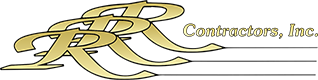 RRR Construction, Inc.