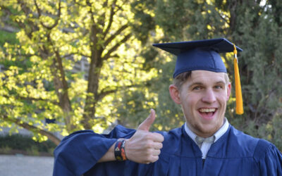 5 Tips to Learn How to Manage Your Money After Graduation
