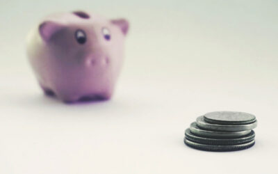 What is a 401k? And, Why Should I Have One?