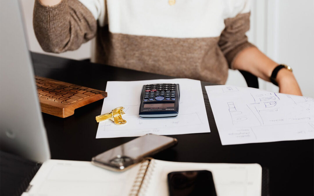 How to Manage Bills Better Than Ever Before